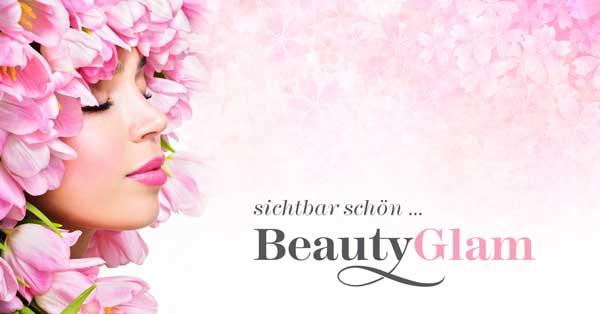 Fruhlings-Rabatt-Beautyglam-Zug